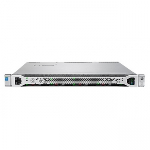 HP ProLiant DL360 Gen9 (774437-425)